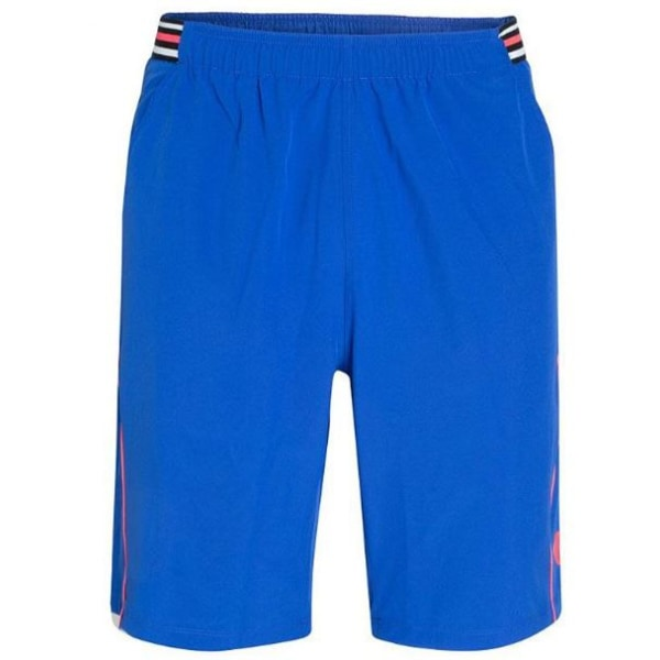 BJÖRN BORG Shorts Tomos Mens XL