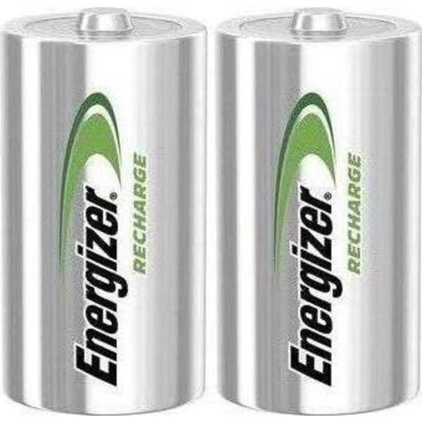 ENERGIZER Power Plus HR14 C BL2 2500mAh Green