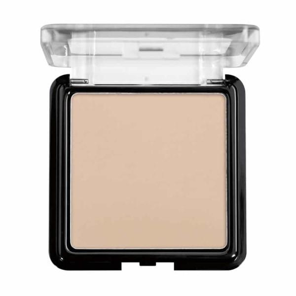 Bronx Colors - Compact Powder - Medium Beige