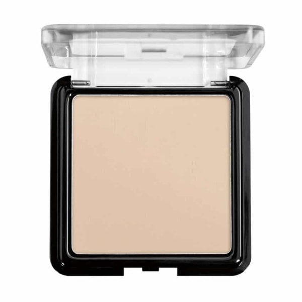 Bronx Colors - Compact Powder - Soft Beige