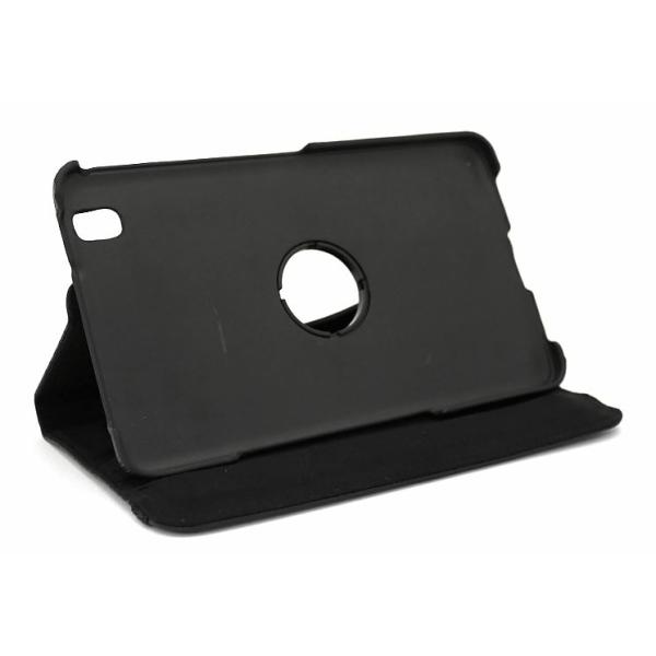 360 Fodral Samsung Galaxy Tab Pro 8,4 (T320) Ljusblå
