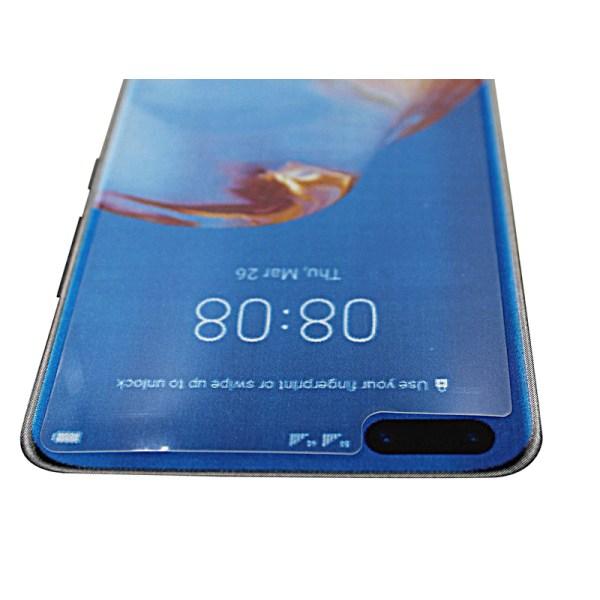 Skärmskydd Huawei P40 Pro