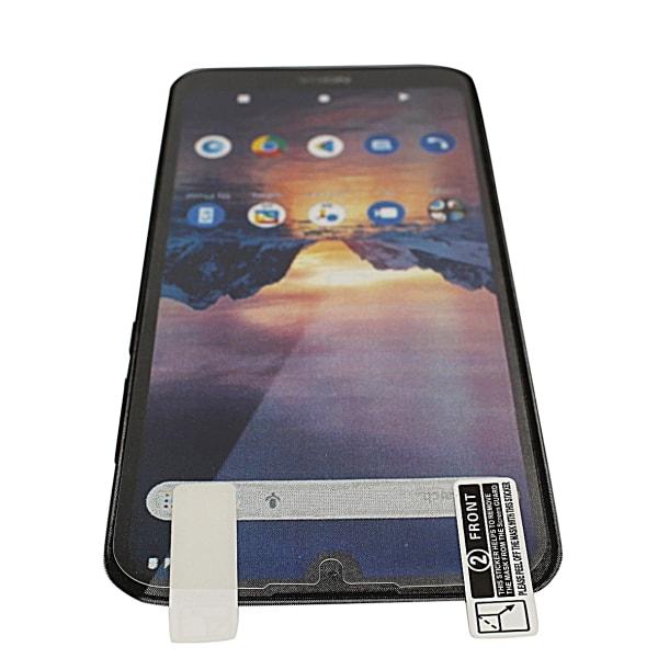 Skärmskydd Nokia 1.3