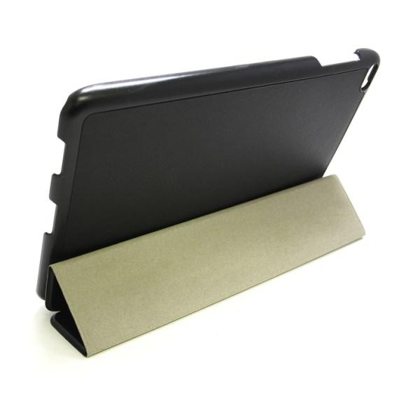 Cover Case Huawei MediaPad T2 10 Pro LTE Brun