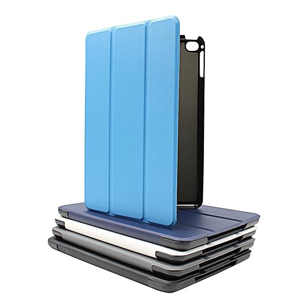Cover Case iPad Mini 4 (A1538 / A1550) Ljusblå