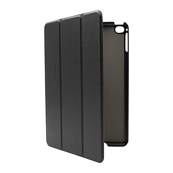 Cover Case iPad Mini 4 (A1538 / A1550) Svart