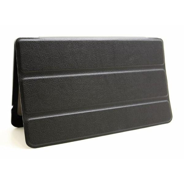 "Cover Case Lenovo TAB 2 A7-10 A7-20 (7"") Hotpink"