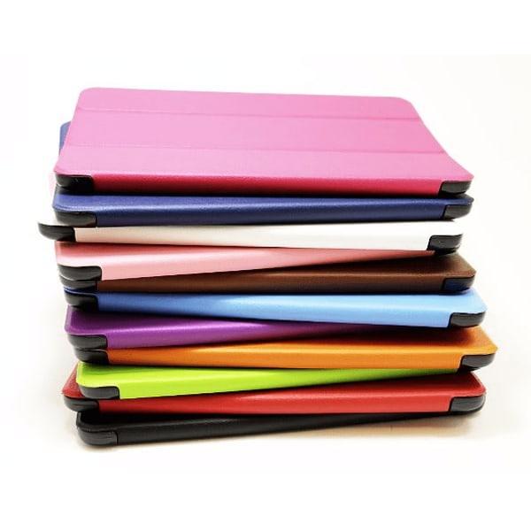 Cover Case Samsung Galaxy Tab E 9.6 (T560 / T561) Svart