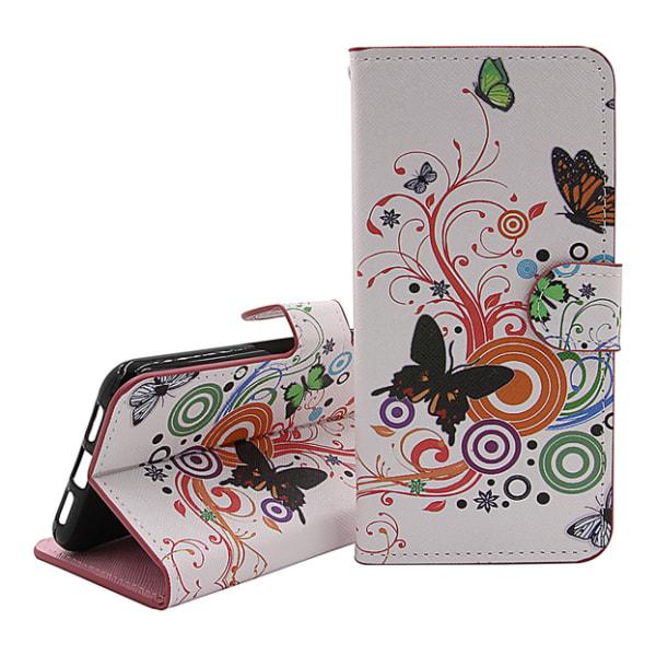 Designwallet Sony Xperia 5