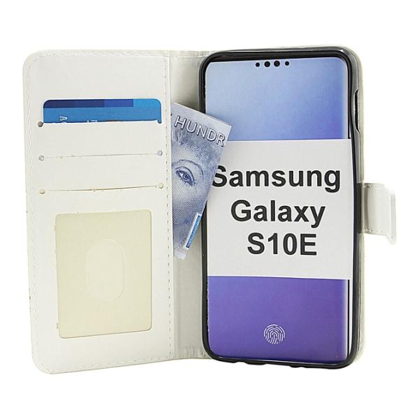 Designwallet Samsung Galaxy S10e (G970F)