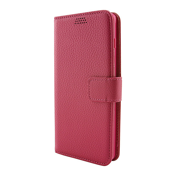 New Standcase Wallet Samsung Galaxy J4+ (J415FN/DS)