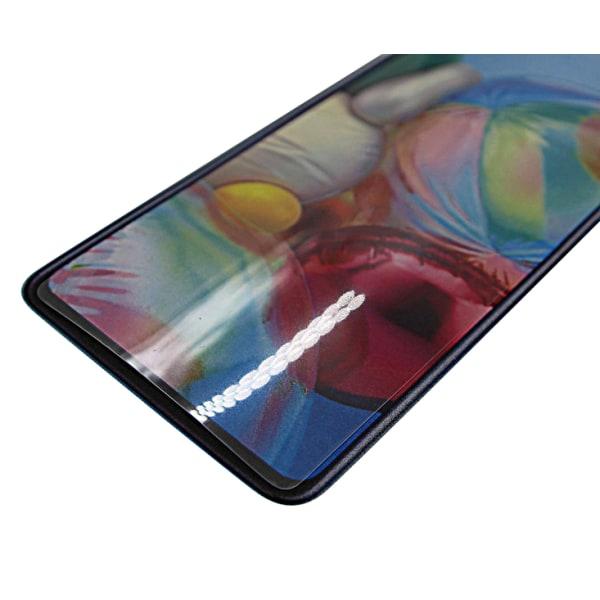 Skärmskydd Samsung Galaxy A71 (A715F/DS)