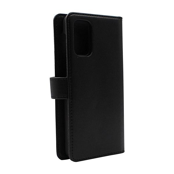 Skimblocker XL Magnet Fodral Samsung Galaxy A32 5G (A326B)