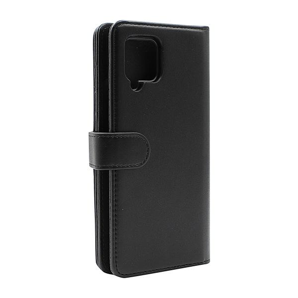 Skimblocker XL Wallet Samsung Galaxy A42 5G