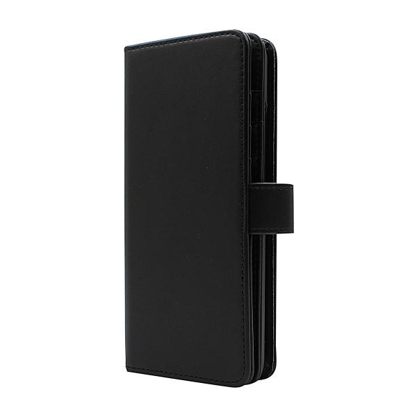 Skimblocker XL Wallet Xiaomi Mi 10T / Xiaomi Mi 10T Pro
