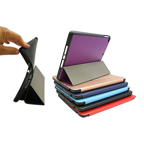 Smartcover Apple iPad 9.7 Marinblå M243