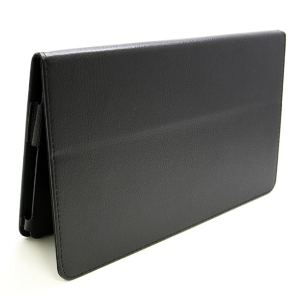 Standcase Fodral Huawei MediaPad T2 10 Pro LTE Grön