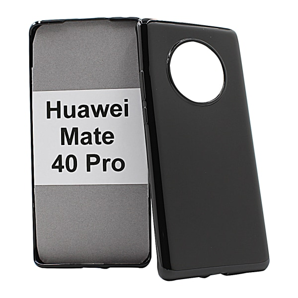 TPU skal Huawei Mate 40 Pro