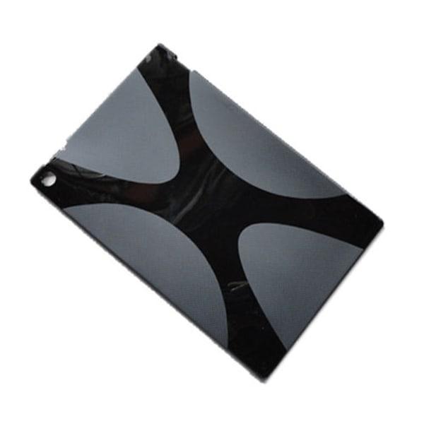 X-Line skal Sony Xperia Tablet Z2 (SGP 511) Hotpink