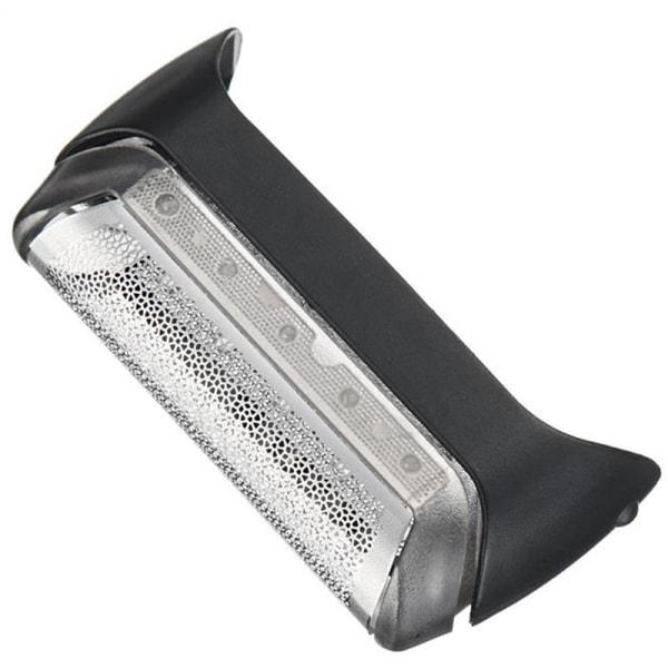 1 Set Shaver Ersättningsfolie och blad för Braun 10B Shaver Fo