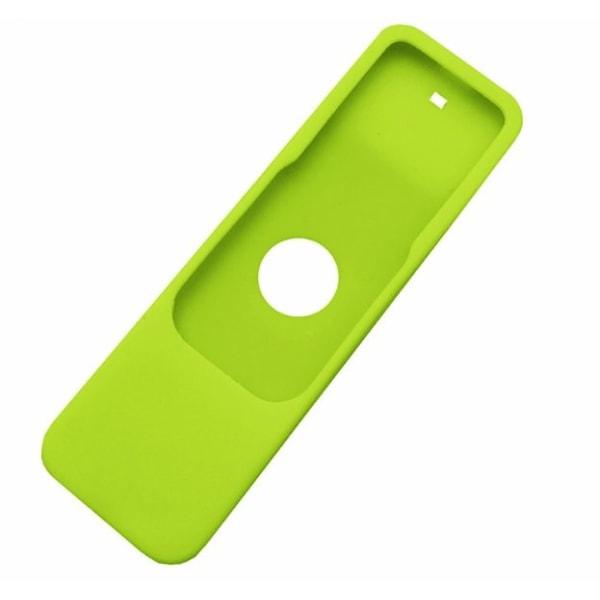Apple TV-Remote Skal