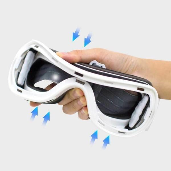 Ski Goggles Fitness Sport Exercise Tool