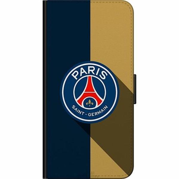 OnePlus Nord Fodralväska Paris Saint-Germain FC