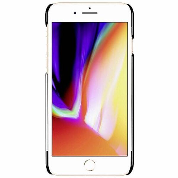 Apple iPhone 7 Plus LUX Mobilskal (Glansig) Locked