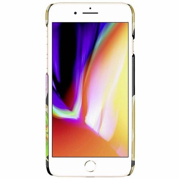 Apple iPhone 7 Plus LUX Mobilskal (Glansig) More. Snakes.