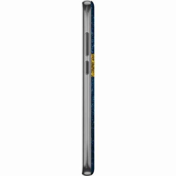 Motorola Moto E6i Thin Case Sverige