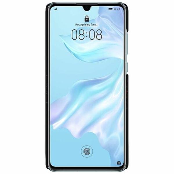 Huawei P30 LUX Mobilskal (Matt) Gaming