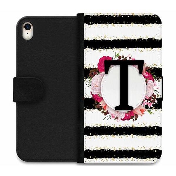 Apple iPhone XR Plånboksfodral T