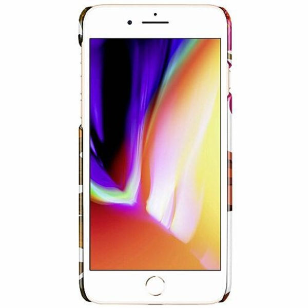 Apple iPhone 7 Plus LUX Mobilskal (Glansig) Anawanda