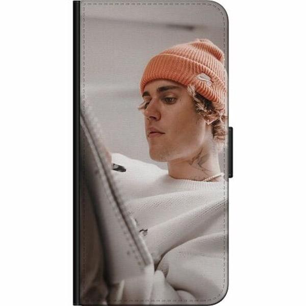 OnePlus Nord Fodralväska Justin Bieber 2021