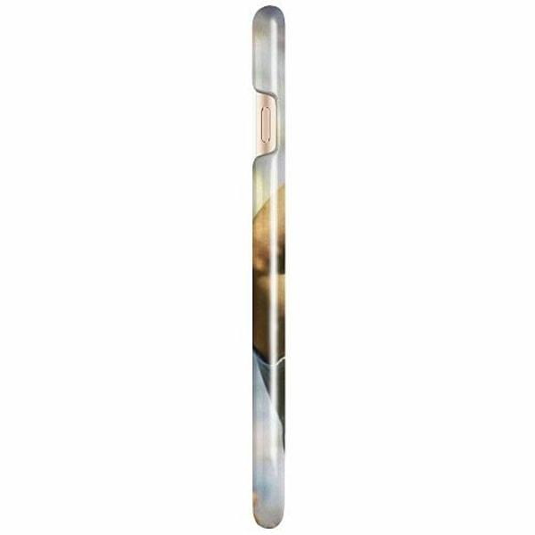 Apple iPhone 7 Plus LUX Mobilskal (Glansig) Diego Maradona