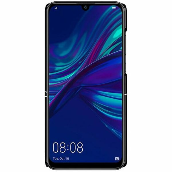 Huawei P Smart (2019) LUX Mobilskal (Glansig) carpe diem