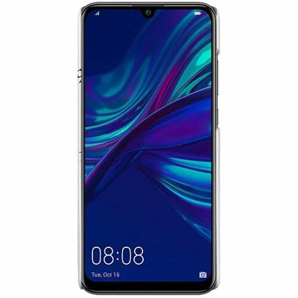 Huawei P Smart (2019) LUX Mobilskal (Matt) Kawaii