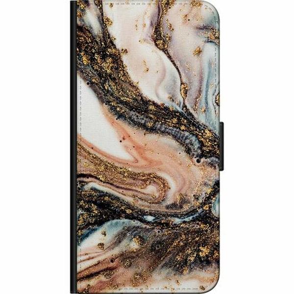 Samsung Galaxy S10 Plus Billigt Fodral Extra