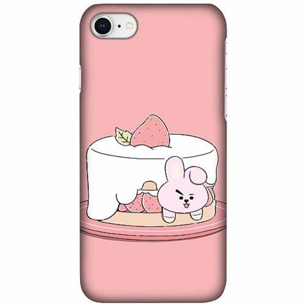 Apple iPhone SE (2020) LUX Mobilskal (Matt) Kawaii