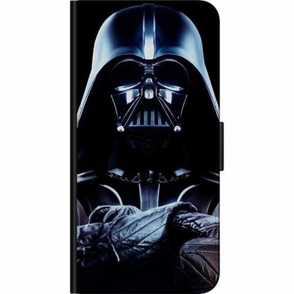 Samsung Galaxy S10 Billigt Fodral Darth vader