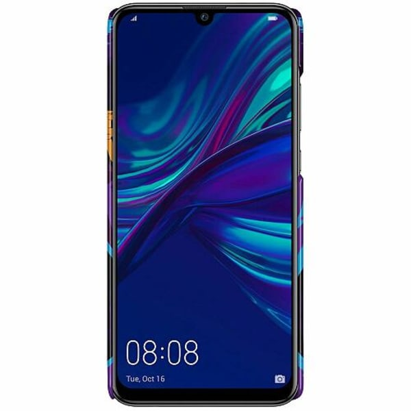Huawei P Smart (2019) LUX Mobilskal (Glansig) Art