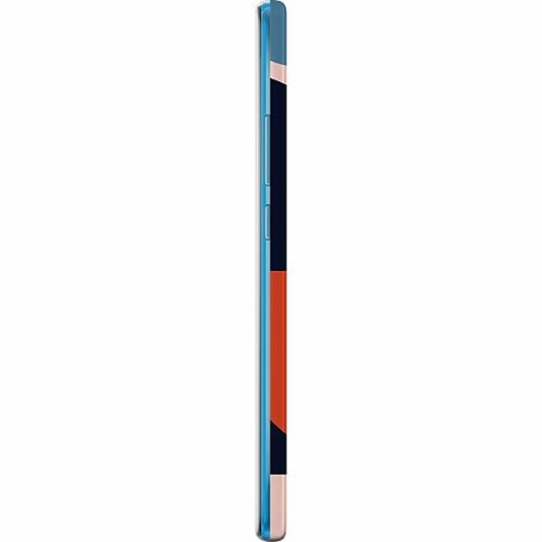 Xiaomi Redmi 9A TPU Mobilskal Look At Those Curves