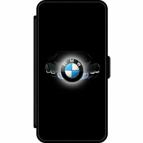 Apple iPhone 12 Wallet Slim Case BMW