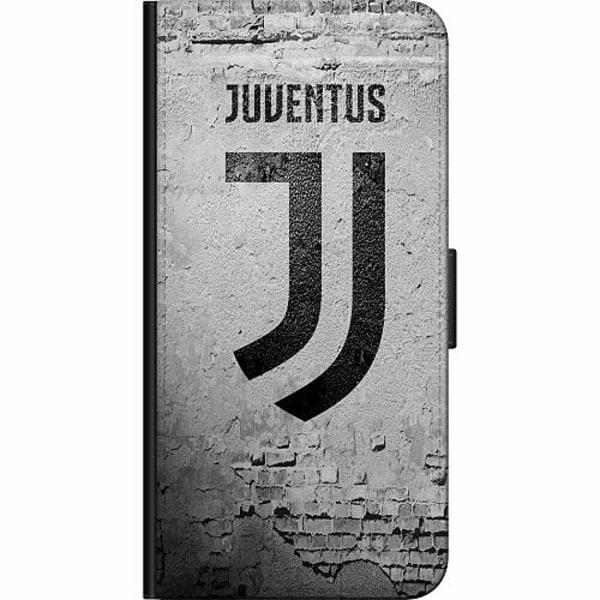 OnePlus Nord Fodralväska Juventus FC