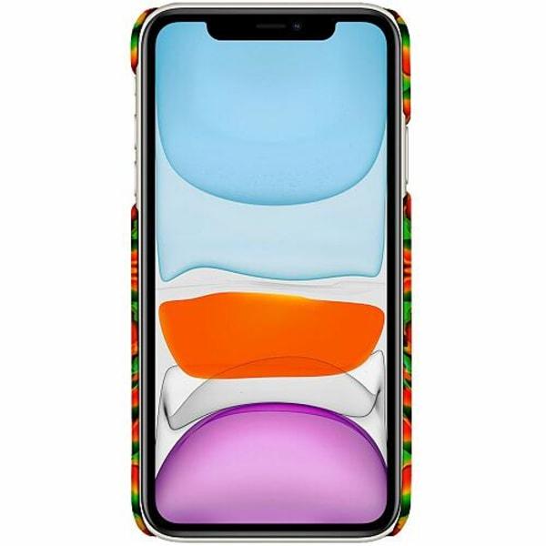 Apple iPhone 11 LUX Mobilskal (Matt) Onkers