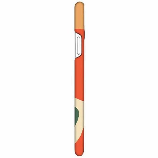 Apple iPhone 11 LUX Mobilskal (Matt) Retro x300