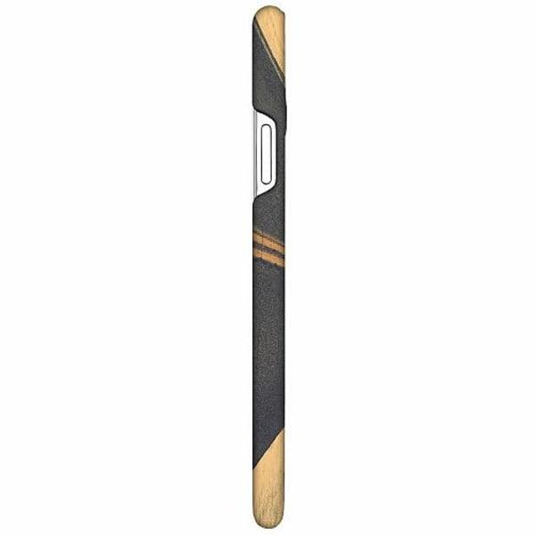 Apple iPhone 11 LUX Mobilskal (Matt) Ruth Bader Ginsburg (RBG)