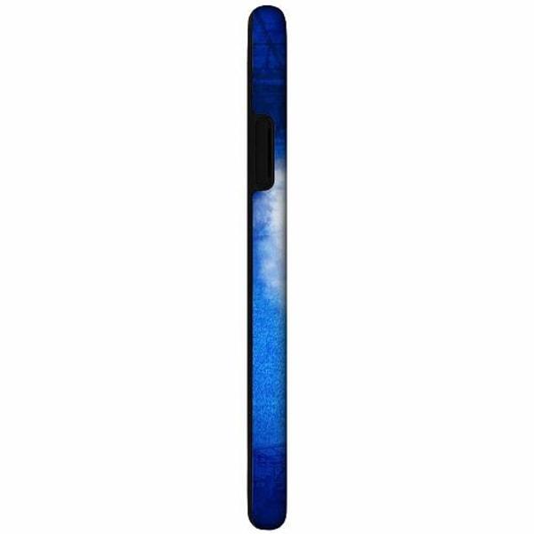 Apple iPhone 11 Pro Max LUX Duo Case (Matt) Chelsea
