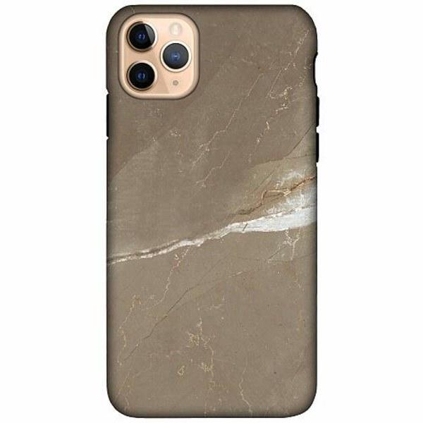 Apple iPhone 11 Pro Max LUX Duo Case (Matt) Density