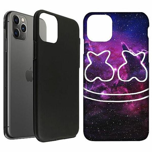 Apple iPhone 11 Pro Max LUX Duo Case (Matt) Fortnite Marshmello